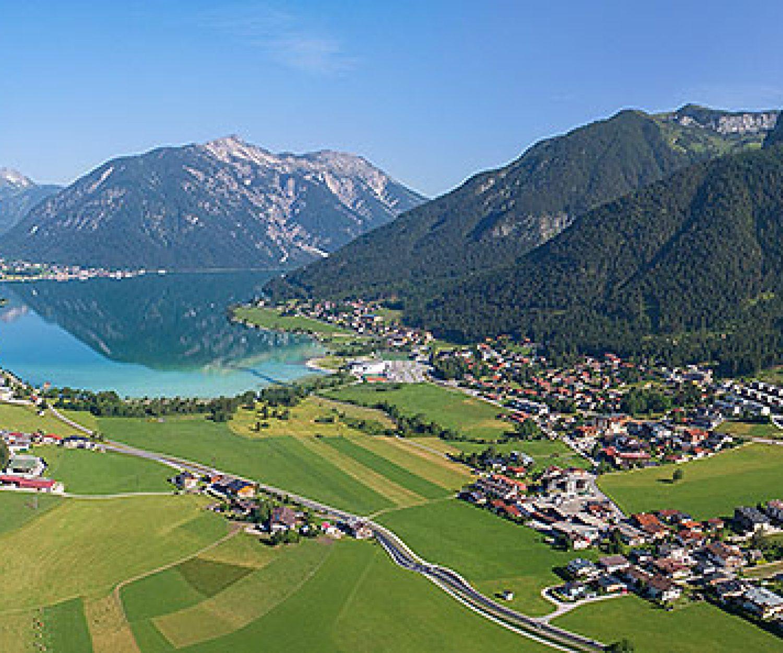 Panorama Karwendel Camping 1_150dpi_web