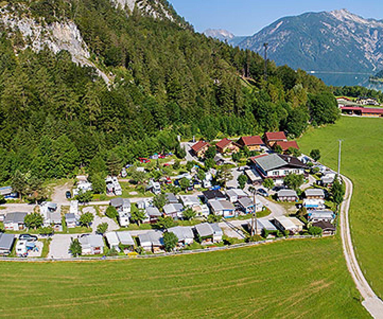 Panorama Karwendel Camping 2_150dpi_web